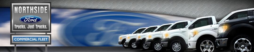 Northside Trucks in Portland, OR - banner image