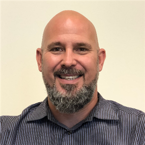 Profile Picture of Michael Osborne