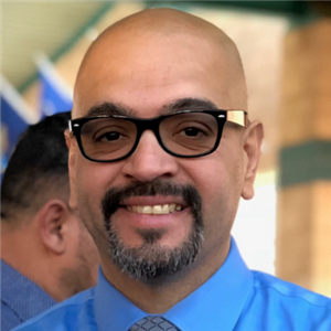 Profile Picture of Frank Villalobos
