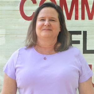 Profile Picture of Donna Casey
