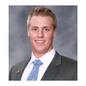 Profile Picture of Dean Duston