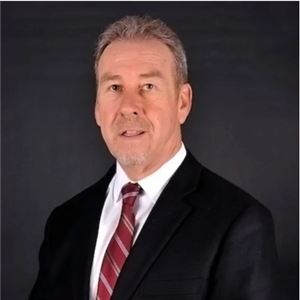 Profile Picture of Ken Neumeyer