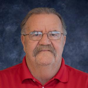 Profile Picture of Jack Morris