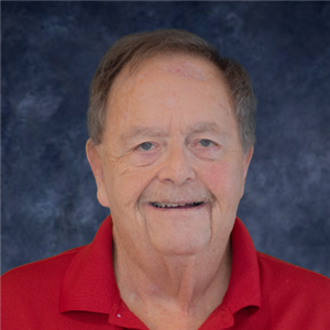 Profile Picture of Jim Maley