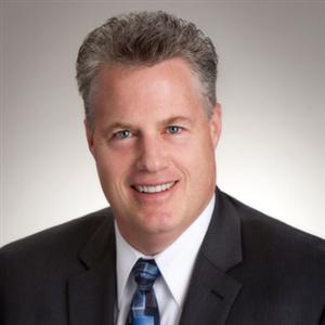 Profile Picture of Tim Whealon