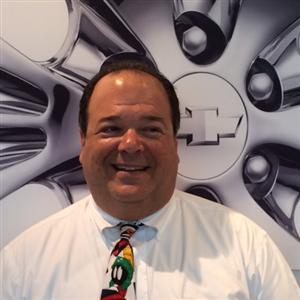 Profile Picture of Allen Schwartz