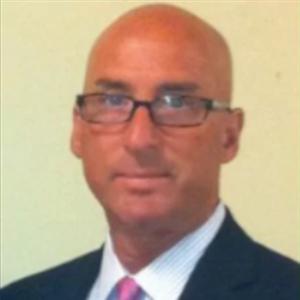 Profile Picture of Greg Gioffredi
