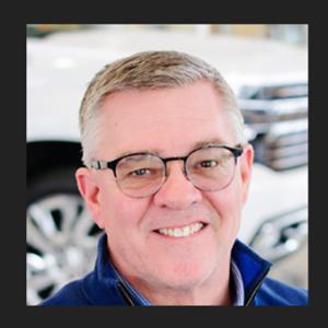 Profile Picture of Richard Almester