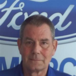 Profile Picture of Sean Lane