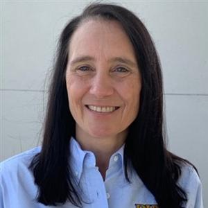 Profile Picture of Patti Ulsch