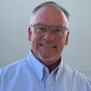 Profile Picture of Todd Ferrell