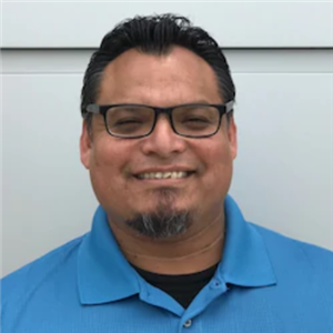 Profile Picture of Rick Torres