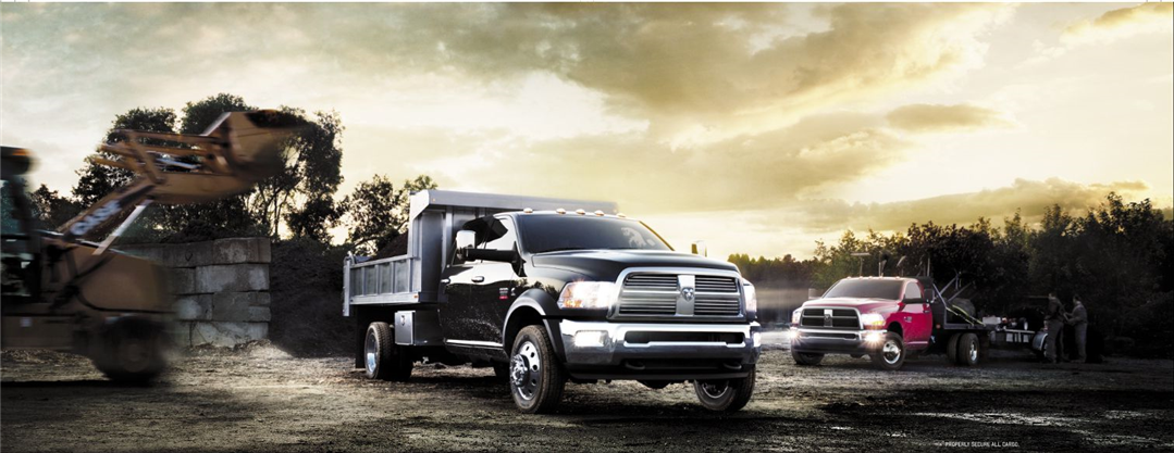 Adamson Motors in Rochester, MN - banner image