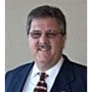 Profile Picture of Al Pettey