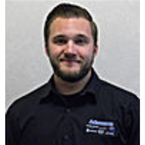 Profile Picture of Scott Stockinger