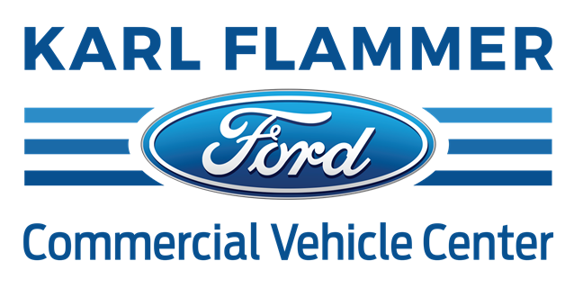 Karl Flammer Ford in Tarpon Springs, FL - banner image