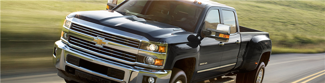 Kupper Chevrolet   Work Truck Solutions