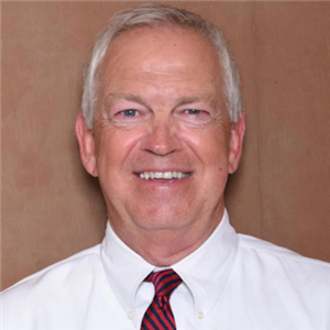 Profile Picture of Don Kitchens