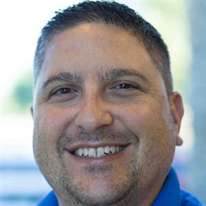 Profile Picture of Joe Sanchez