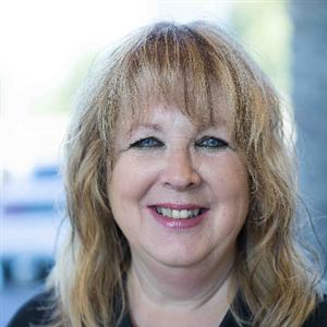 Profile Picture of Linda Perkins