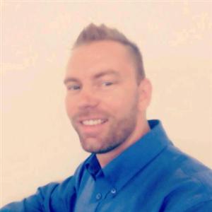 Profile Picture of Jarrod Mcanally