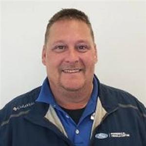 Profile Picture of Scott Gillespie