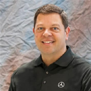 Profile Picture of Brian Kupper